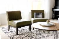 diy-leather-upholstery-slipcover-for-your-furniture-1
