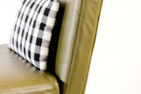 diy-leather-upholstery-slipcover-for-your-furniture-2