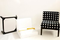 diy-leather-upholstery-slipcover-for-your-furniture-4