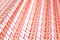 diy-no-sew-fabric-pleated-pendant-lamp-5