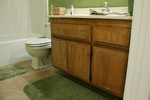 11 diy sink bases and cabinets you can make yourself 25324