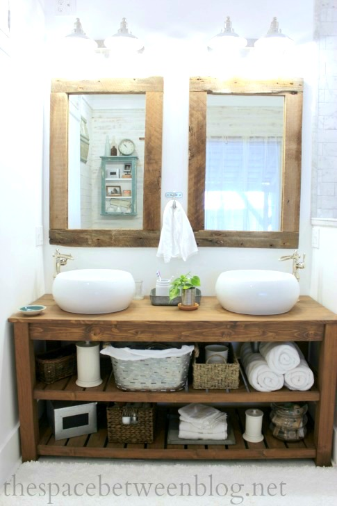 11 diy sink bases and cabinets you can make yourself shelterness rh shelterness com bathroom sink base cabinets bathroom sink base