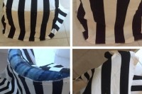 easy-diy-striped-chair-slipcover-2