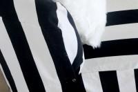 easy-diy-striped-chair-slipcover-3