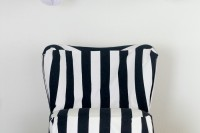 easy-diy-striped-chair-slipcover-4