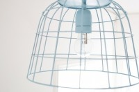 how-to-transform-a-fruit-bowl-into-a-wireframe-pendnat-light-1