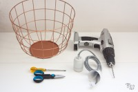 how-to-transform-a-fruit-bowl-into-a-wireframe-pendnat-light-3
