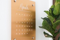 stylish-diy-wall-copper-message-board-1