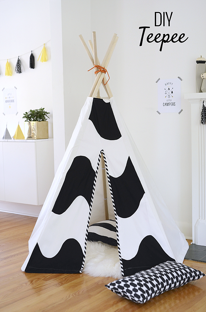 9 totally charming diy ikea hacks for a nursery shelterness. Black Bedroom Furniture Sets. Home Design Ideas