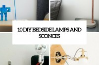 10-diy-bedside-lamps-and-sconces-cover