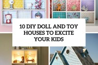 10-diy-doll-and-toy-houses-to-excite-your-kids-cover