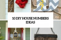 10-diy-house-numbers-ideas-cover