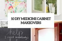 10-diy-medicine-cabinet-makeovers-cover
