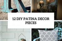 12-diy-patina-decor-pieces-cover