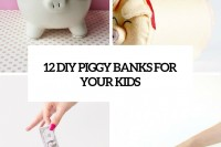 12-diy-piggy-banks-for-your-kids-cover