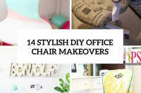 14-stylish-diy-office-chair-makeovers-cover