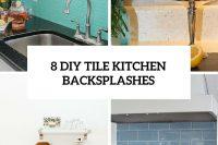 8-diy-tile-kitchen-backsplashes-cover