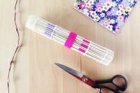 diy-10-minute-inexpensive-crochet-hook-holder-4