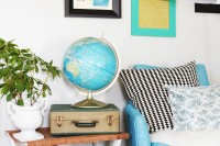 diy-side-table-from-an-old-suitcase-holder-1