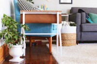 diy-side-table-from-an-old-suitcase-holder-5