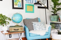 diy-side-table-from-an-old-suitcase-holder-7