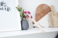 easy-diy-kitchen-shelf-with-leather-straps-3