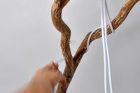 nature-inspired-diy-tree-branch-chandelier-4