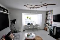 nature-inspired-diy-tree-branch-chandelier-6