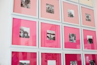 stylish-diy-ombre-gallery-photo-wall-3