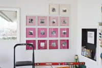 stylish-diy-ombre-gallery-photo-wall-5