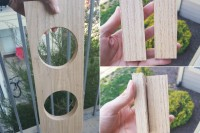 stylish-diy-sleek-raised-pet-feeder-3