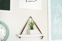 super-easy-diy-leather-hanging-shelf-5