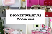 10-pink-diy-furniture-makeovers-cover