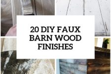 14-diy-faux-barn-wood-finishes-cover