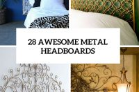 28-awesome-metal-headboards-cover
