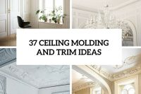37-ceiling-molding-and-trim-ideas-cover