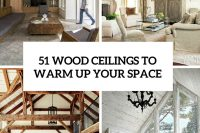 51-wood-ceilings-to-warm-up-your-space-cover