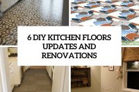 6-diy-kitchen-floors-updates-and-renovations-cover