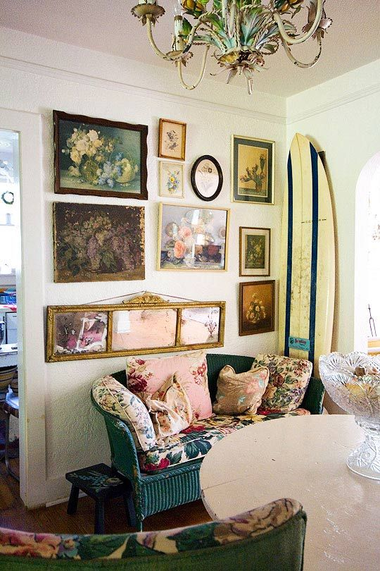 Good Antique Pcture Frame Gallery