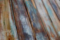 DIY barn boards paints