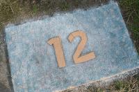 diy-graphic-colorful-doormat-to-make-3