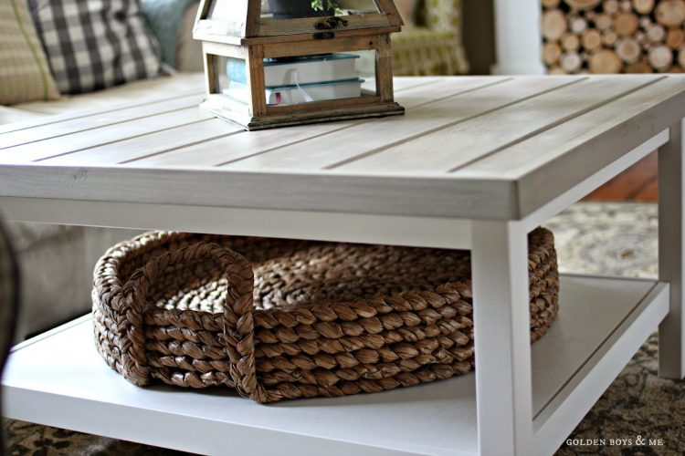 13 diy whitewash furniture projects for shabby chic d 233 cor