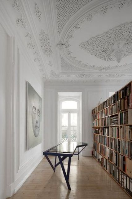 make ceilings c for of com moldings molding the ceiling icon joy