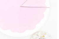 fun-and-bold-diy-sliced-cake-wall-clock-4