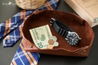 super-easy-and-fast-diy-catch-all-leather-tray-1