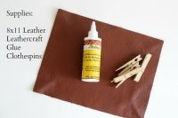 super-easy-and-fast-diy-catch-all-leather-tray-3