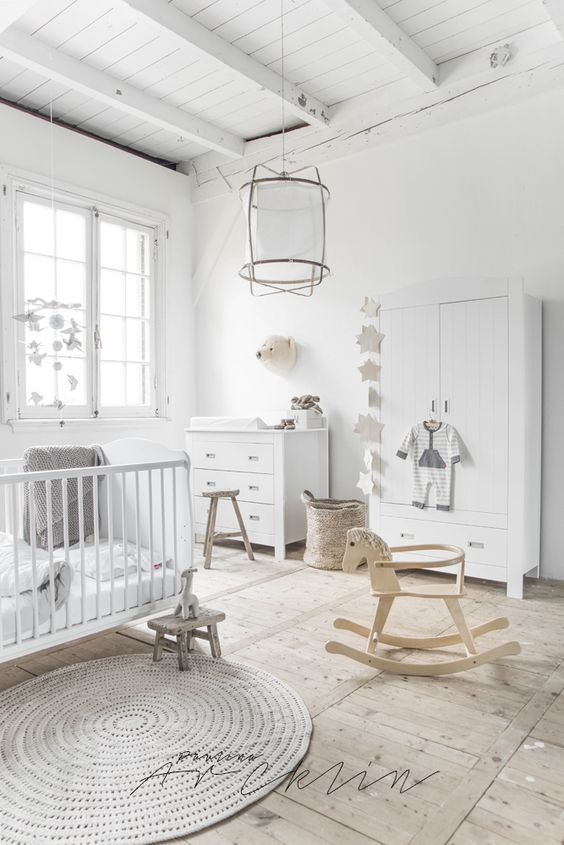 whitewashed plank wooden ceiling - White Washed Wood Ceilings