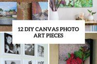 12-diy-photo-canvas-art-pieces-cover