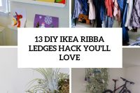 13-diy-ikea-ribba-ledges-hacks-youll-love-cover