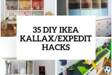 15-diy-ikea-expedit-kallax-hacks-you-should-try-cover